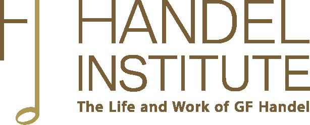 The Handel Institute